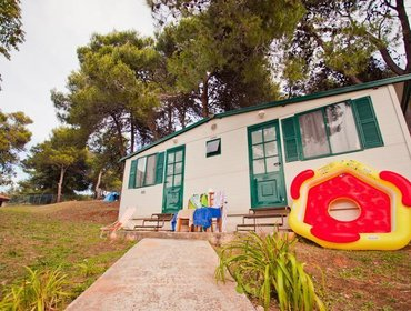 Youth Hostel Pula