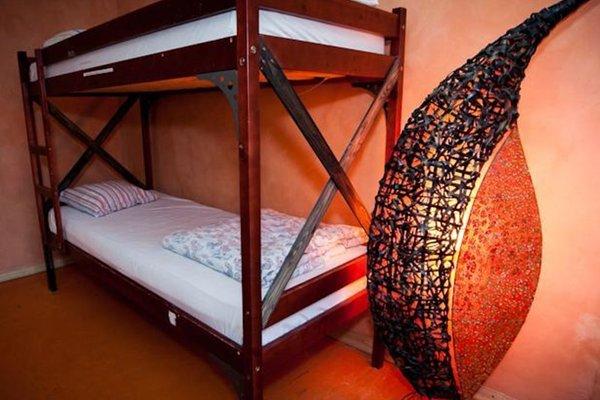 Euphoria Hostel - фото 3