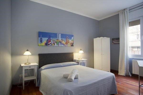 Padilla Apartment - 30