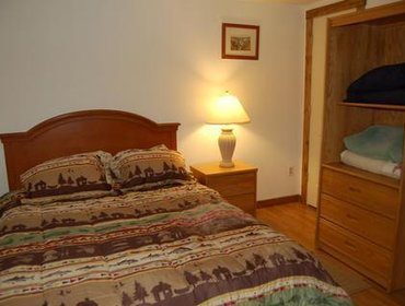 Гестхаус Yellowstone Self Catering Lodging - Adults Only