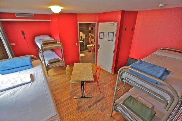 Oops! Design Hostel-Latin Quarter - 12