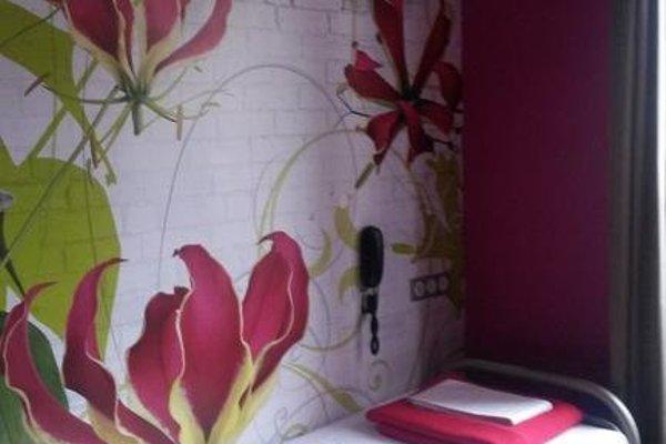 Oops! Design Hostel-Latin Quarter - 14