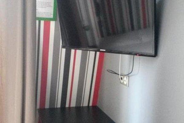Oops! Design Hostel-Latin Quarter - 18