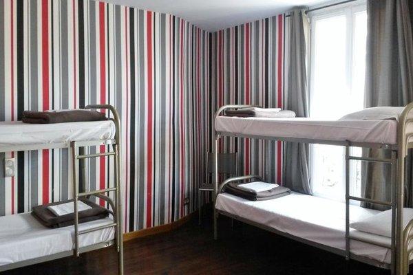 Oops! Design Hostel-Latin Quarter - 9