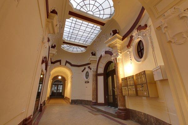 Hotel-Pension Bleckmann - фото 18