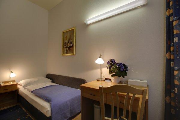 Hotel-Pension Bleckmann - фото 6