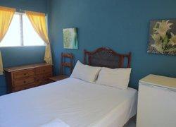 Coco Hotel фото 2