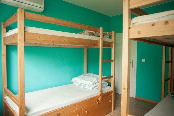 Hostel Lwowska26 - фото 7