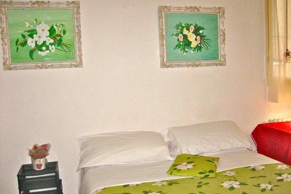 Hostel Noble Art - 13