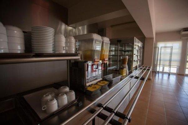 HI Hostel Portimao - Pousada de Juventude - фото 10