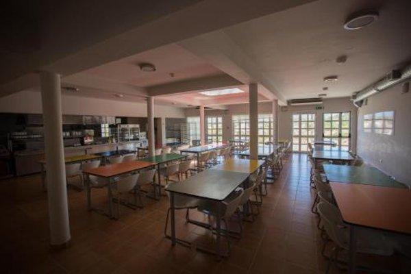 HI Hostel Portimao - Pousada de Juventude - фото 11