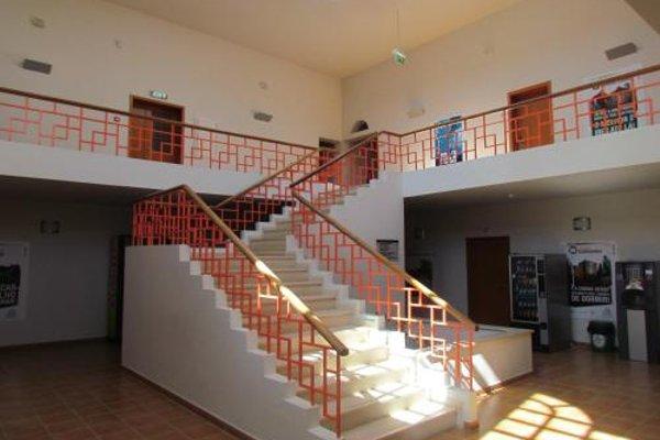 HI Hostel Portimao - Pousada de Juventude - фото 13