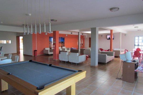 HI Hostel Portimao - Pousada de Juventude - 14