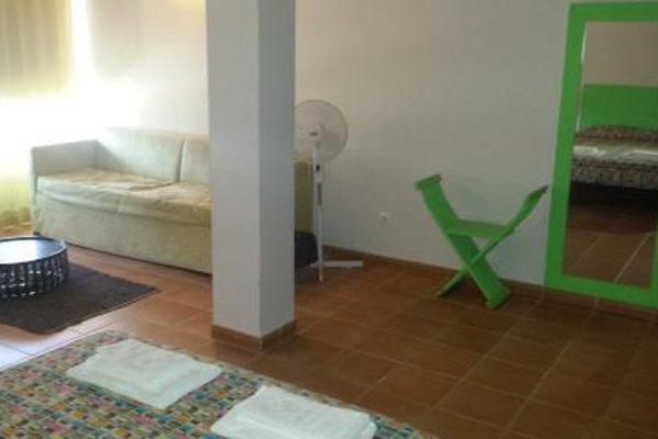 HI Hostel Portimao - Pousada de Juventude - 16