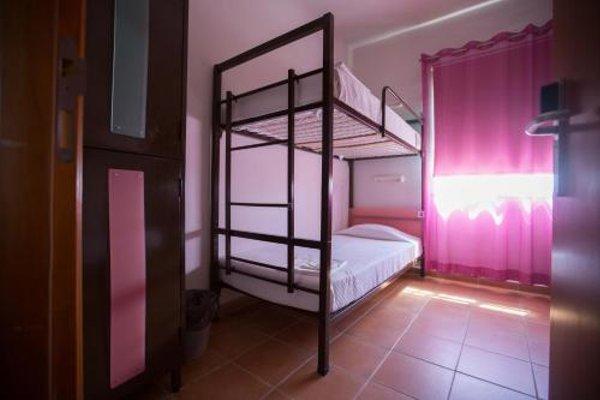 HI Hostel Portimao - Pousada de Juventude - фото 3