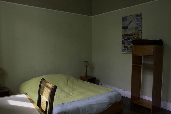 Hostal Casa Aventura - 13