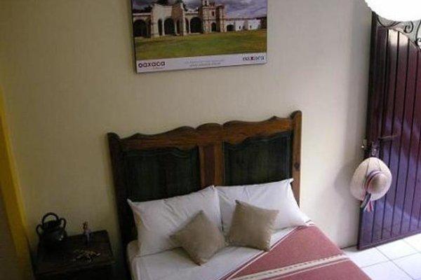 Nizadu Hostel - фото 14