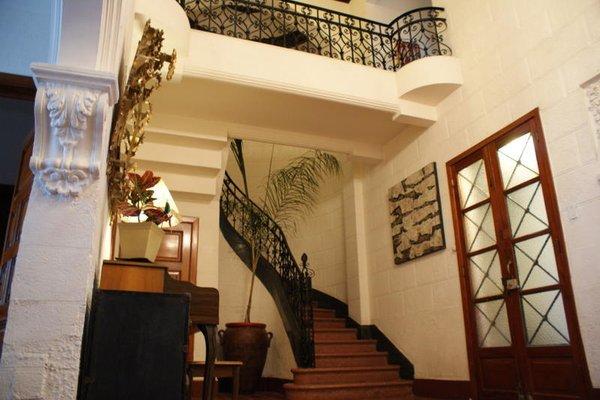 Condesa Haus - фото 6