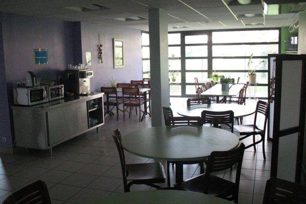 Home Du Buisson - 18