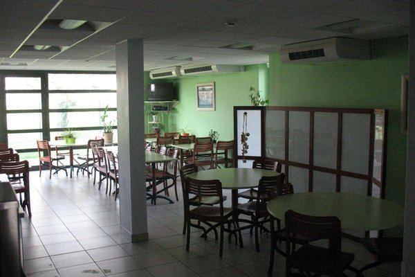 Home Du Buisson - 20
