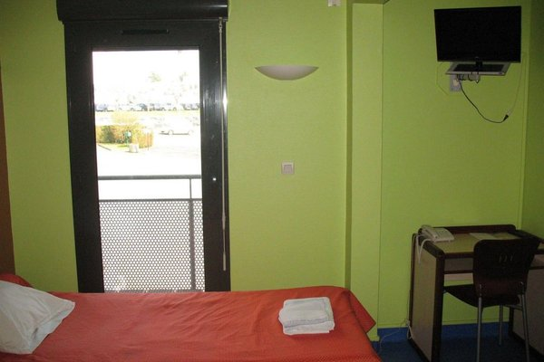 Home Du Buisson - 3