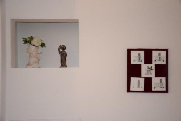 Cristina Rossi Bed&Breakfast - фото 19