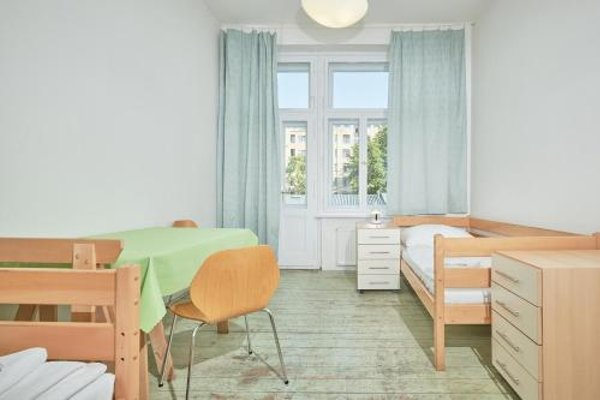 Hostel Mikolase Alse - 3