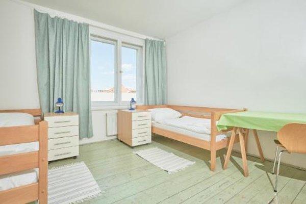 Hostel Mikolase Alse - 5