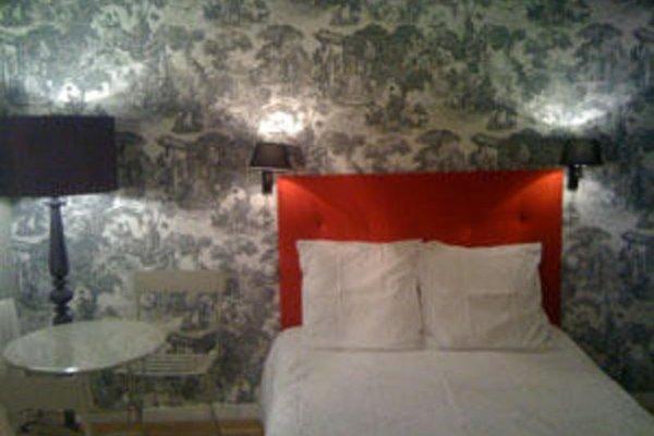 L'Hotel Particulier - 3
