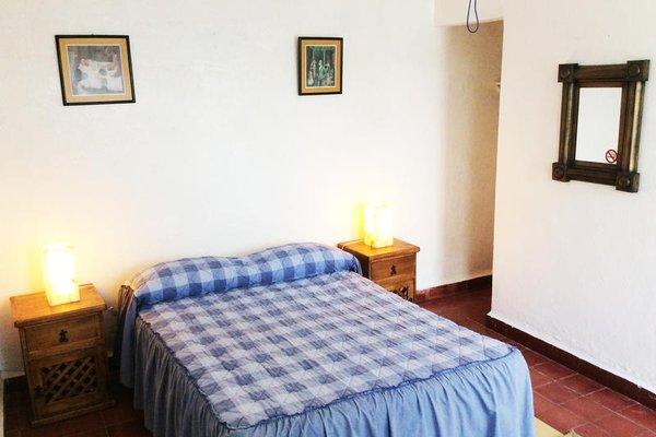Idel Hostel - фото 42