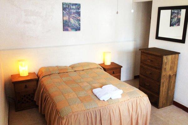 Idel Hostel - фото 4