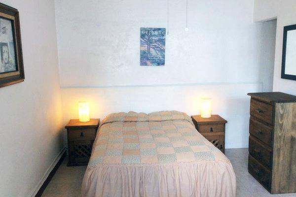 Idel Hostel - фото 5