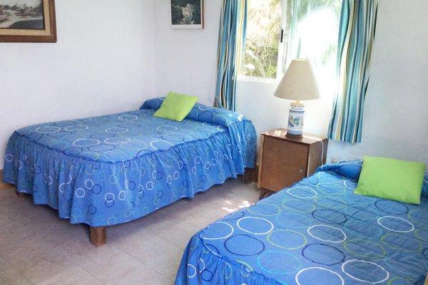 Idel Hostel - фото 6