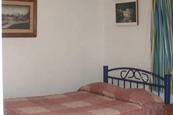 Idel Hostel - фото 8