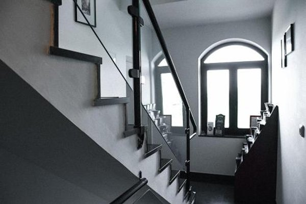 Villa Jinonice - фото 18