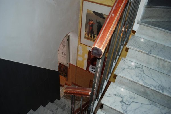 Hotel San Geremia - 16
