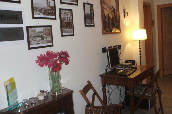 A Casa Fachin - фото 4