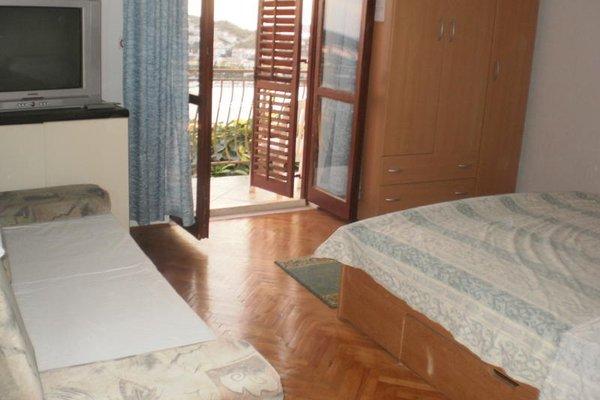 Guesthouse Zio - фото 3