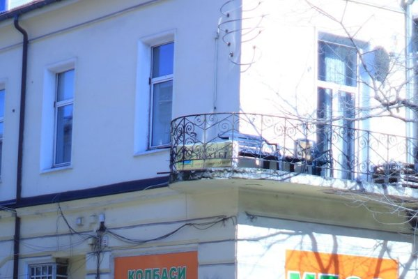 Nightingale Hostel and Guesthouse - 5
