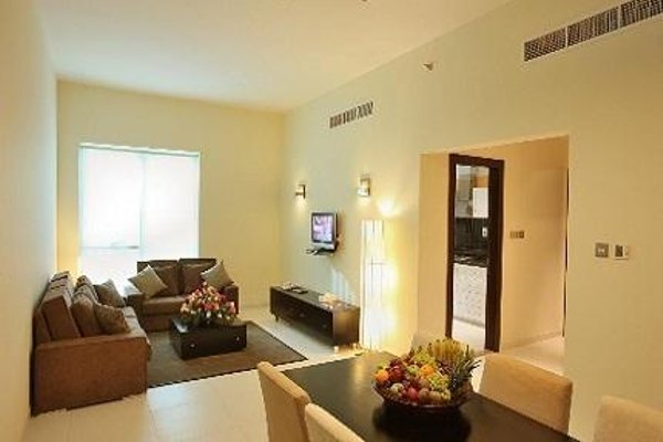 Royal Ascot Hotel Apartment - Kirklees 2 - фото 4