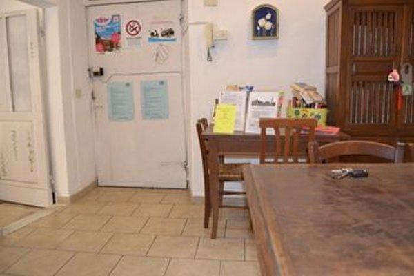 La Casa di Antonella - фото 12