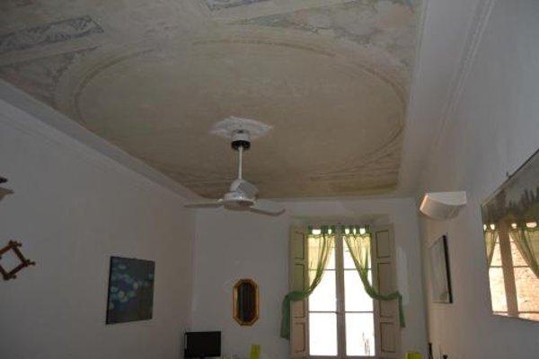 La Casa di Antonella - фото 18