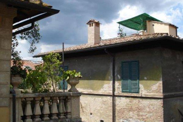 La Casa di Antonella - фото 19