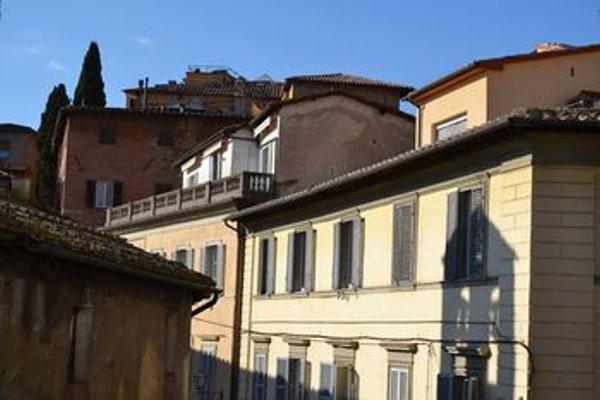 La Casa di Antonella - фото 22