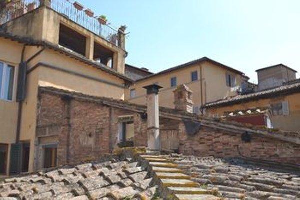 La Casa di Antonella - фото 23