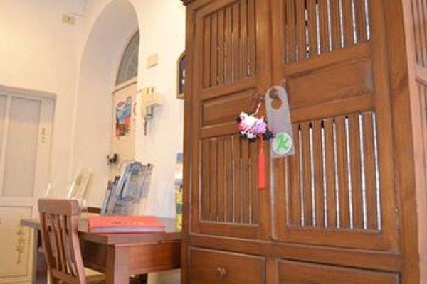 La Casa di Antonella - фото 7