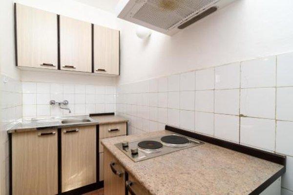 Dubrovnik Unique Apartments - фото 10