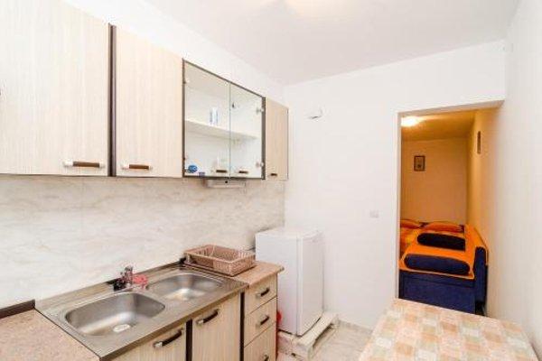Dubrovnik Unique Apartments - фото 9