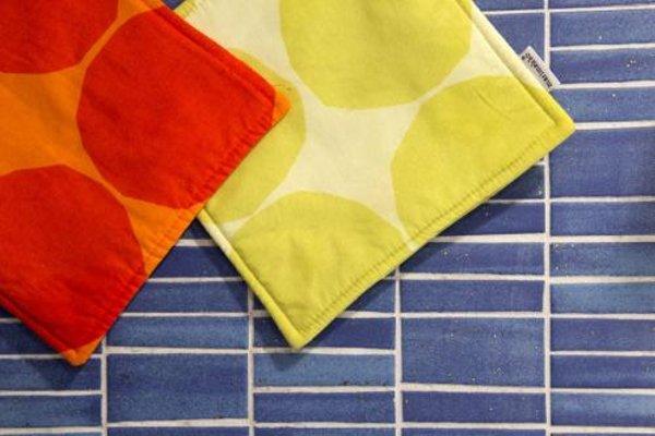 Gli Appartamenti Dell' Architetto - фото 10