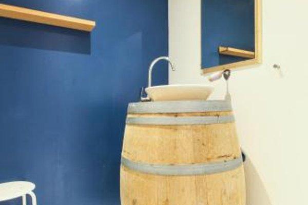 Gli Appartamenti Dell' Architetto - фото 17